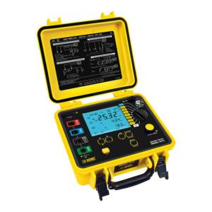 ground-resistance-tester-2135-51