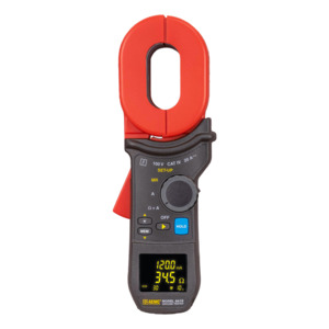 ground-resistance-tester-clamp-on-2141-03