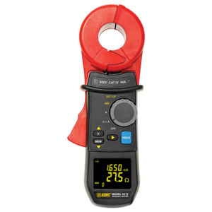 ground-resistance-tester-model-2141-01
