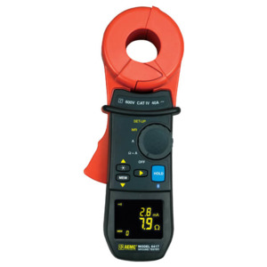 ground-resistance-tester-model-2141-02
