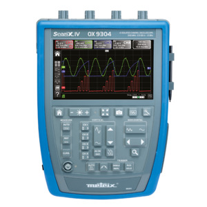 handscope-oscilloscope-2150-34