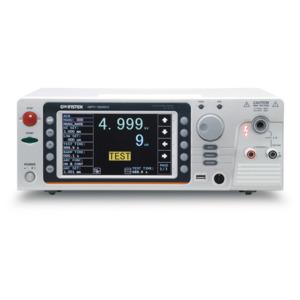 Instek GPT-12003