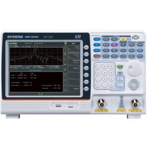 instek-gsp-9330-front-17010318808
