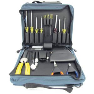 Jensen Tools JTK-50