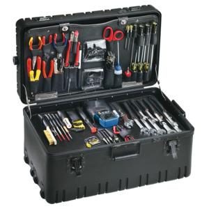 Jensen Tools JTK-91LW