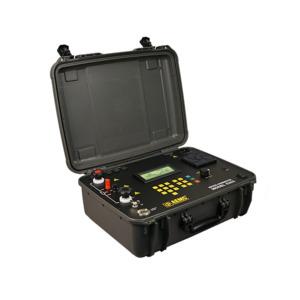 micro-ohmmeter-2129-83