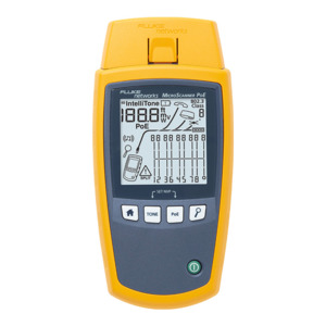 microscanner-poe-ie-cable-verifier-front