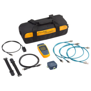 ms2-100-ie-microscanner2-industrial-ethernet-cable-verifier-front