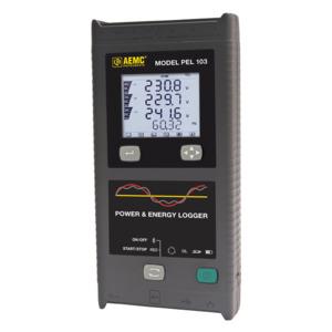 power-energy-analyzer-2137-52