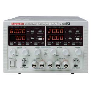sorensen-xpf60-20d-dc-power-supply-front