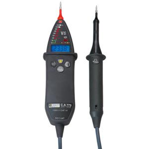 voltage-absence-tester-2121-15
