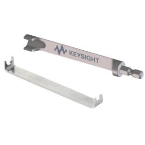 Keysight KEY Y1281A